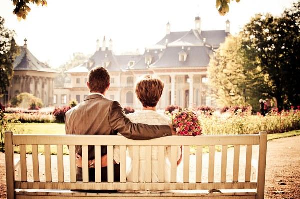 couple 260899 1920